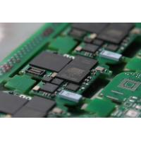 Cheap UL PCB Board  Assembly with AOI Inspection Lead Free HASL PCB wholesale