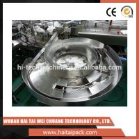 Cheap Beverage,Food,Medical,Chemical Application and New Condition filling machine wholesale