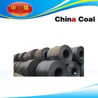 Cheap Hot Rolled Coil wholesale
