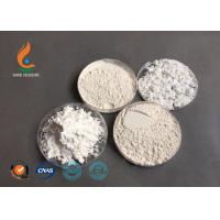 Cheap Cosmetic Raw Material CMC Carboxymethyl Cellulose Sodium HS Code 39123100 wholesale