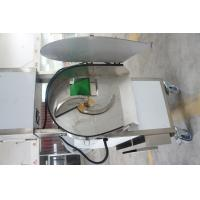 Cheap fruit and vegetable cutting machines with best price wholesale