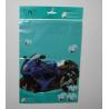 Buy cheap BOPP Header Bag,Opp/Cpp Header Bag, from wholesalers