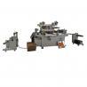 Buy cheap adhesive tape cutting machine die cut adhesive film cutting machine Die Cutting from wholesalers