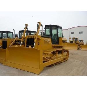 bulldozer (t165-2)