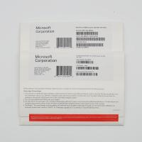 Cheap Windows 10 Pro Windows 7 Key Sticker 100% Activation One Key For One Computer wholesale