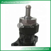 Cheap Dongfeng Truck Diesel Engine parts Cummins K38 Common Rail Injector Fuel Injector 3609962 wholesale