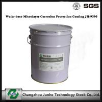 Cheap Second Generation Dacromet Coating With 20- 60s Spray Coating / 60-90s Tin Zinc Plating wholesale