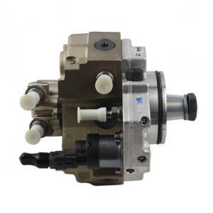 Cheap Excavator common rail fuel injection pump 5256608 wholesale