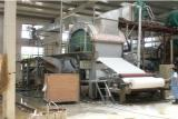 Cheap Toilet Paper Making Machine wholesale