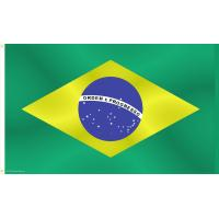 Cheap Wifi Support IPTV Box Brasil Android Provid Channels List With Subscriptions wholesale