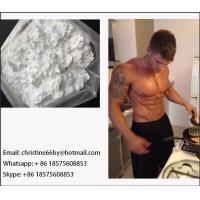 Cheap Bodybuilding Supplements Steroids , Testosterone Enanthate Powder 58-22-0 wholesale