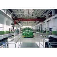 Cheap Sell steam turbine generating wholesale