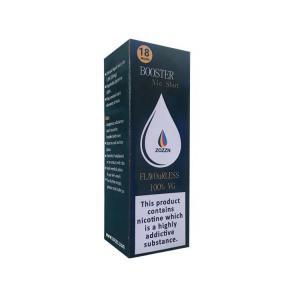 Cheap Custom Printed 350gsm Cosmetic Packaging Bottles Cosmetic Packaging Paper Box wholesale