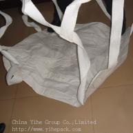 Cheap Plastic Pallet FIBC wholesale