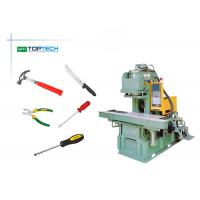 Buy cheap Medical Device Horizontal Moulding Machine Auto Injection Molding Machine 150 from wholesalers