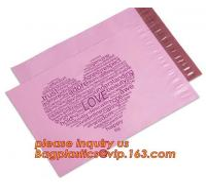 Cheap Custom Logo Express Biodegradable Mailing Bags Christmas Padded Envelopes wholesale