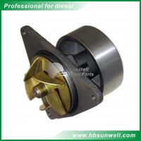 Cheap High quality Dongfeng Cummins ISLe diesel engine parts Water Pump 4089647 wholesale