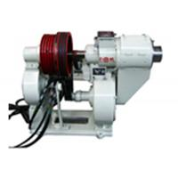 China N series low price mini home use rice mill machine equipped with Jet-air blower on sale