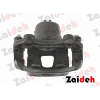 Universal Nissan Maxima / Primera Brake Caliper For Front Disc , 41011-0E500 , 41001-0E500
