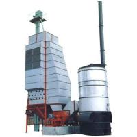Buy cheap Cereal tower dryer from wholesalers