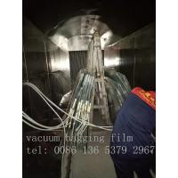 Cheap vacuum bagging materials for Laminated Glass hot-bending glass laminating wholesale
