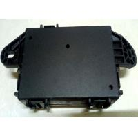 China ECU module housing 	Automotive Plastic Parts for Ssang Yong PA66+GF on sale