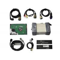 Cheap MB Star C3 Star Diagnostic Tool For Mercedes Benz Cars Multi Language wholesale