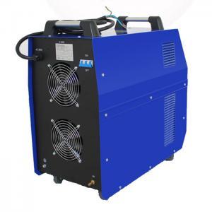 Cheap WSME-315B Pulse AC DC TIG Inverter Welder wholesale