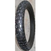 Cheap Motorcycle Tire/Tyre wholesale