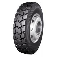 Cheap tyre and inner tube 3.25/3.00-8 wholesale