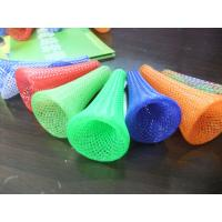 China Kitty Boinks Cat Toys Tube/ Cat Toys Tubing/  Kids toys /Children toys tubing  for sale on sale