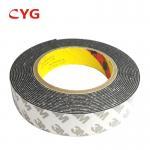 Cheap 20 Degree Shore Hardness Polyethylene Thermal Insulation Foam Adhesive IXPE Foam wholesale