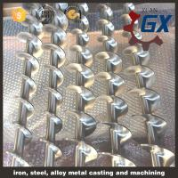 Cheap Customized Φ 20-300 mm plastic extruder screw cylinder wholesale