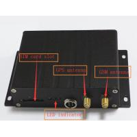 Buy cheap Speed Limiter In Kenya For Car Truck Bus With Overspeed Alert And Speed Report from wholesalers