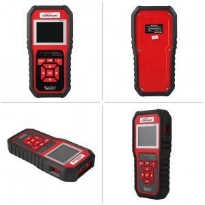 Cheap Professional Car Battery Tester Gasoline Diesel 12v Digital Battery Load Tester wholesale