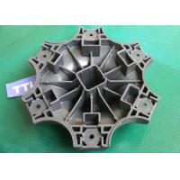 Cheap B3Z Injection Molding Parts For Agricultural Equipment From S136H Steel Mould wholesale
