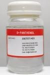 Cheap 81-13-0 Nutrition Enhancer Provitamin B5 D-Panthenol Liquid wholesale