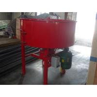 Cheap High quality M-100 Mixing machine for mixing rubber slurry wholesale