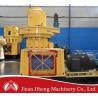 Buy cheap SKJ 250 Small Flat Die Wood Pellet Machine from wholesalers