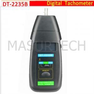 Cheap Digital Contact Tachometer DT-2235B    wholesale