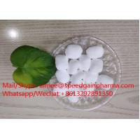 Buy cheap Industrial Use Maleic Anhydride (MA) 99.5% min CAS 108-31-6 from wholesalers