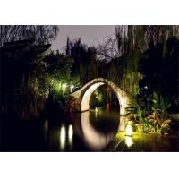 Buy cheap 50 W 3000k Warm White Led Flood Lights Outdoor For Illuminating Trees from wholesalers