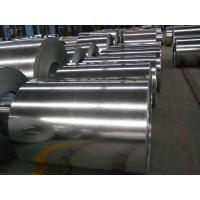 0.3mm - 3.5mm GI Cold rolled , Cold rolled steel sheet with Regular or zero Spangle