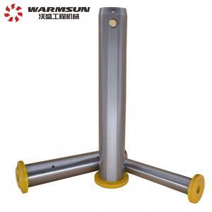 Cheap SY215C.3-3B SANY Excavator Bucket Pins 11795851 wholesale