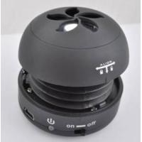 China Good Fashion Mini Speaker on sale