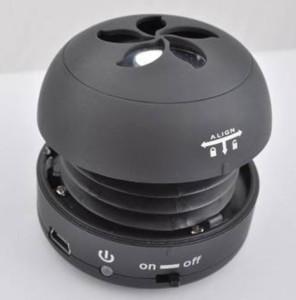 Cheap Good Fashion Mini Speaker wholesale