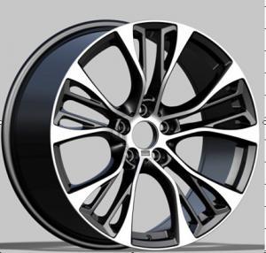Cheap new BMW Aluminum Alloy Wheel Rim 20;Inch REPLICAS wholesale