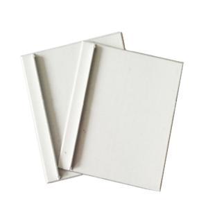 Cheap Triangle Shape Aluminum Trim Profiles For Advertising Sign Decoration Aluminum Trim Profiles wholesale