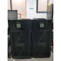 Cheap RS485 10KVA High Frequency Ups Pure Sine Wave Parallel wholesale
