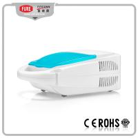 Cheap High Quality Potable Hot Selling Air Durable Nebulizer Compressor Nebulizer Machine wholesale